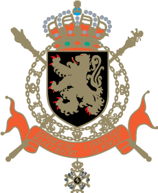 Euro-Mousse is een gebrevetteerde Hofleverancier van België